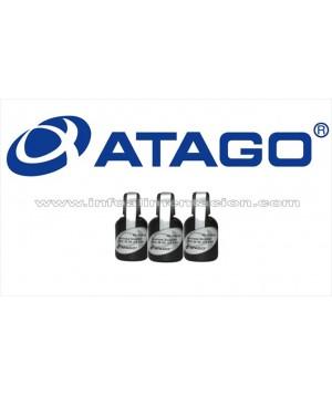 Solución líquida patrón para refractómetros Atago BX/ACID